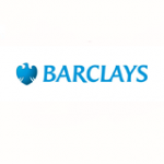Änderungen der Konditionen beim LeitzinsPlus Konto der Barclays