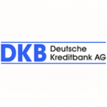 Anpassungen bei der DKB Mitte des Monats