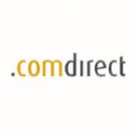 Comdirect hat die Zinsen für das Laufzeitkonto gesenkt